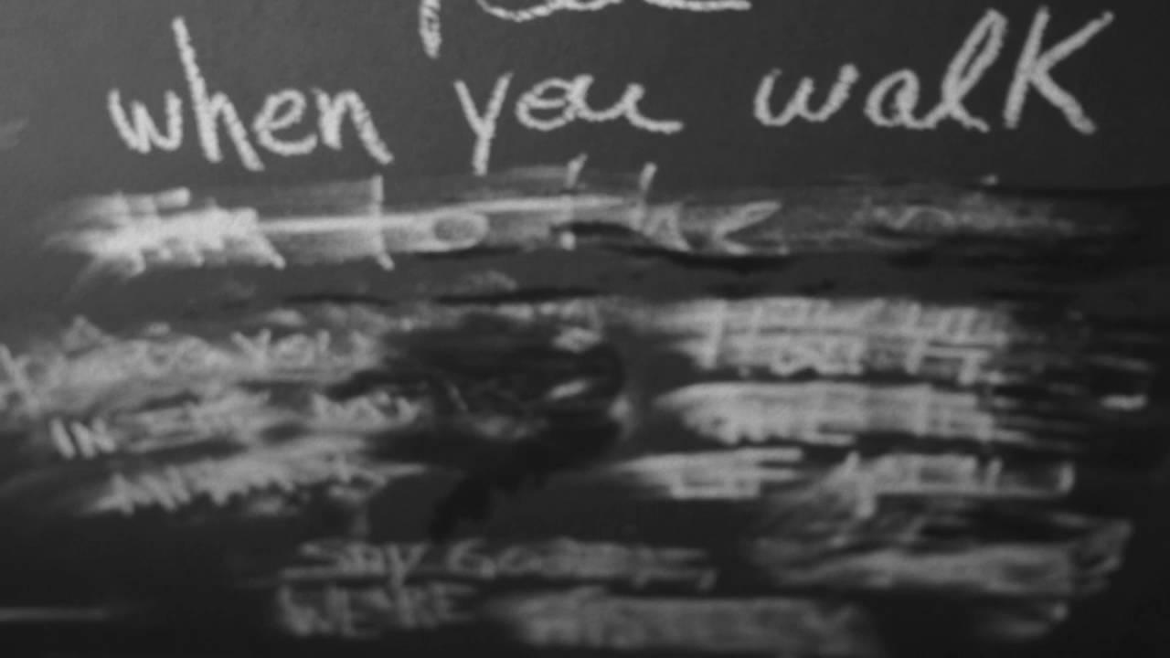 matthew-mayfield-history-lyric-video-matthew-mayfield
