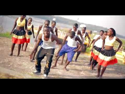 Boo piny by Young Man Official Music Video