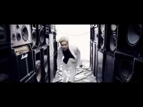 TAEMIN 태민_Pretty Boy ft. KAI (EXO) Music Video