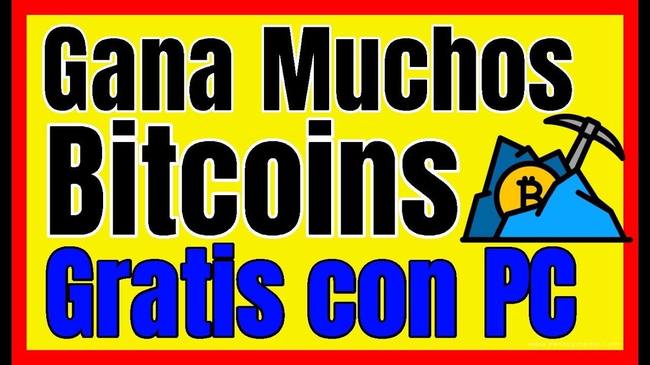 geriausia vieta, kur prekiauti denara cryptocurrency