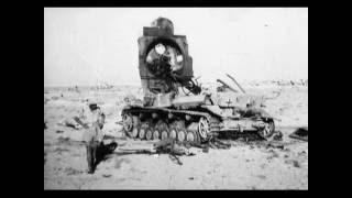 طبرق تاريخ ليبيا
