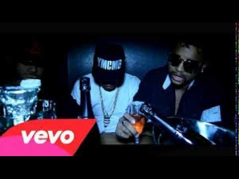 Future feat. Drake - Where Ya At - Official Music Video by ...