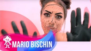 MARIO BISCHIN -  BOOGIE SONG  (OFFICIAL VIDEO 2016)