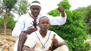 Download Video Lunduma ft.Kidomela Safari ya Maisha (Official Video) MP3 3GP MP4