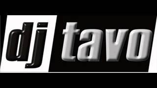 DJ TAVO-La Caja Del Fin De Semana(radio z)