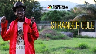 Kingston All Stars feat. Stranger Cole - Step Up