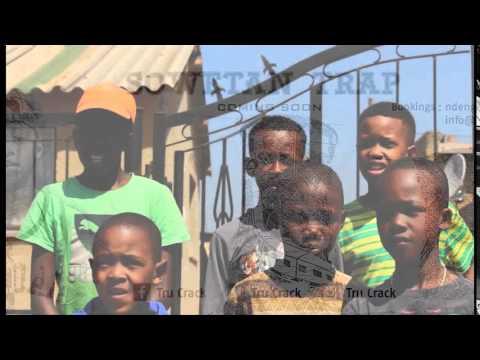 Sowetan Trap Promo