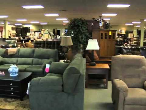 Holmwood S Furniture Amp Amp Amp Design Center Furniture Store