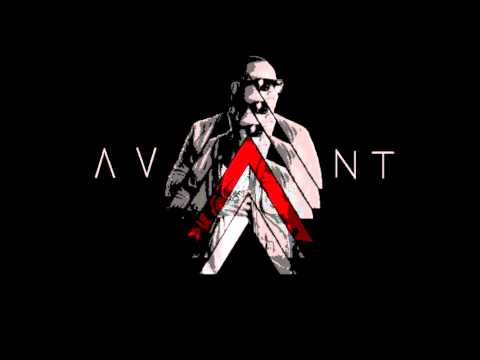 Avant- Don't Know How