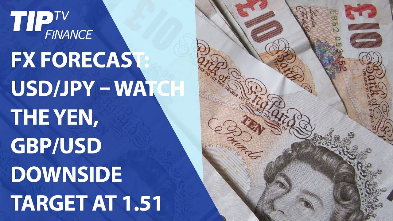 GBP/USD | Pound Sterling to American Dollar Forecast: Tomorrow, Week, Month, | blogger.com