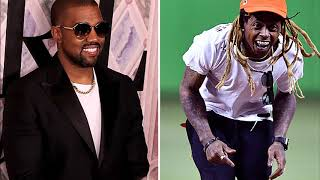 Kanye LiL Wayne Uproar Feat Swiss Beats Remix