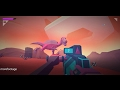 more footage of Morphite