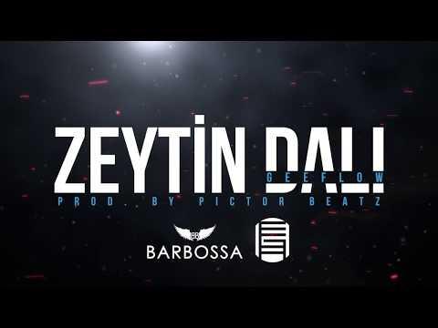 Geeflow - Zeytin dalı (2018)