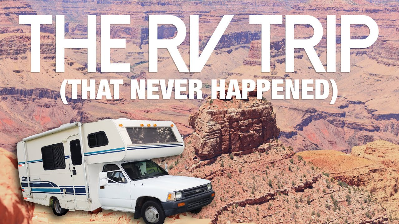 Tricking Lauren into Buying an RV   Buying and Selling on Craigslist