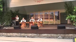 Dziesmu svetki vermanes darza liele estrade 5.07.2013 - 00395