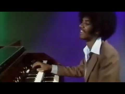 Hamilton Bohannon - Disco Stomp (Sound Remastered)