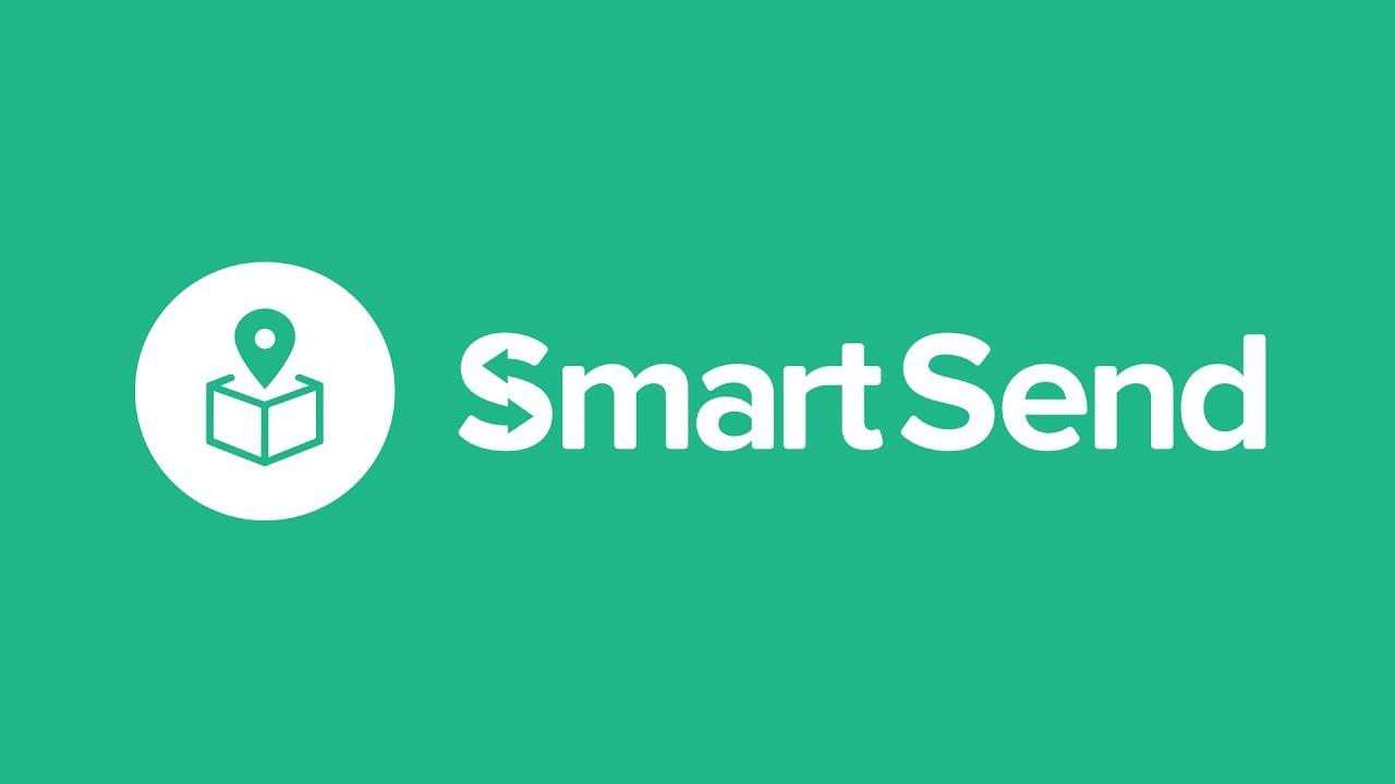 Smart Send Logistics – WordPress plugin   WordPress org