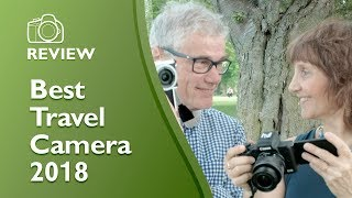Video Best Travel Cameras 2018 (4K) download MP3, 3GP, MP4, WEBM, AVI, FLV Juli 2018