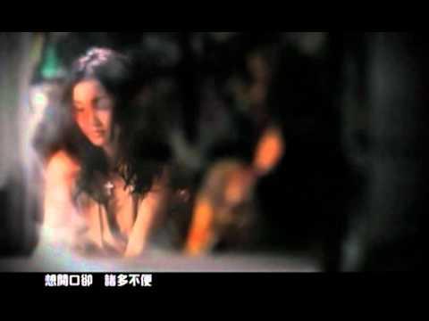 사안기 - Shi Er Yue Er Shi Er (Album Ver.) K-POP Lyrics Song