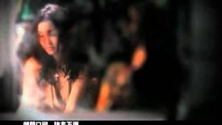 Kay Tse, 謝安琪 - Yu Guo Tian Yin - 雨過天陰