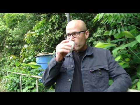 ENTREVISTA - Pete Stahl (GOATSNAKE)f