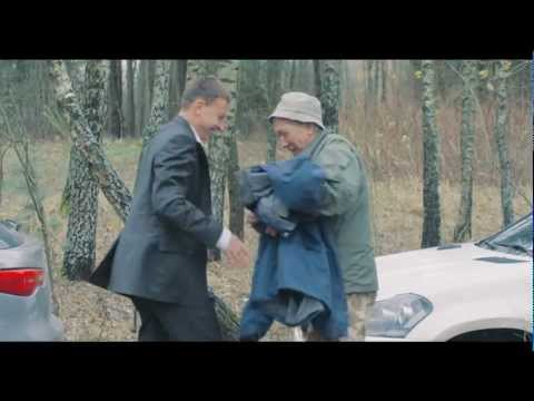 Новые Песни, Александр Розенбаум mp3