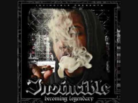 Omarion Feat Invincible  Speeding Remix