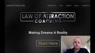 Six Minutes To Success Review | Bob Proctor