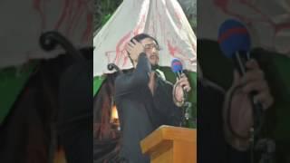 تحميل نعي حسيني mp3