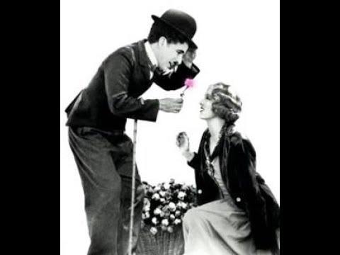 Best of Charlie Chaplin : Twenty Minutes of Love 1914 Charlie Chaplin Classic