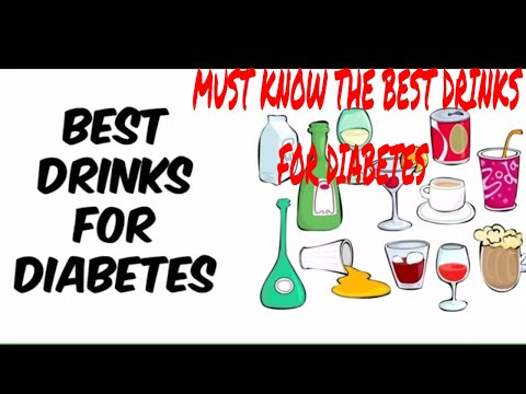 must-know-the-best-drinks-for-diabetes