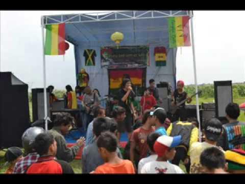 Complex Rasta feat  Raden uye   Cewek Komersil