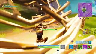 14 FUNNIEST BUILDING TROLL   Fortnite Funny Fails and WTF Moments! #41 Daily Best Moments