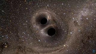Гигантская черная дыра | ТВ документальные фильмы