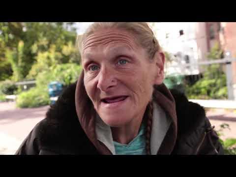 Homelessness in Brattleboro