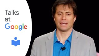"Max Tegmark: ""Our Mathematical Universe"" 