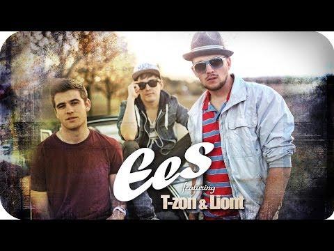 EES feat. T-zon & Liont -