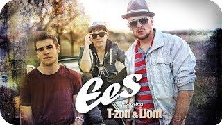 "EES feat. T-zon & Liont - ""Meine Cherrie"" (official music video)"