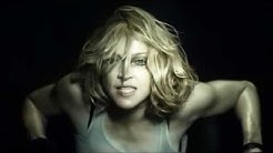 Madonna - Die Another Day (Official Music Video)