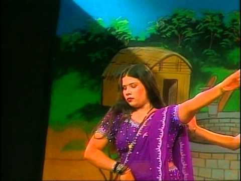 Jab Se Aayee Ghar Bhaujaee [Full Song] Bhojpuri Kharbooja