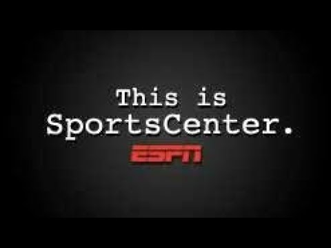 Top 50 ESPN Commercials