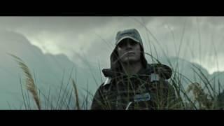 Чужой: Завет 2017—(Месть Глистов) - Русский трейлер  jopa500