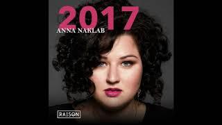 ANNA NAKLAB SHUT UP LOVE ME AUDIO