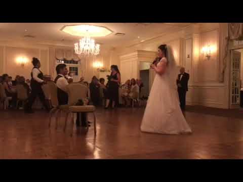 My Sister's Wedding Song: Runnin' Home to You