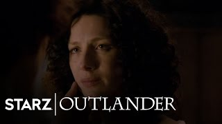 Outlander | The Married Life | STARZ