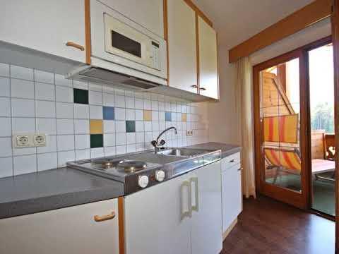 Apartment Cafe Maurer-Top Mieming - Obermieming - Austria