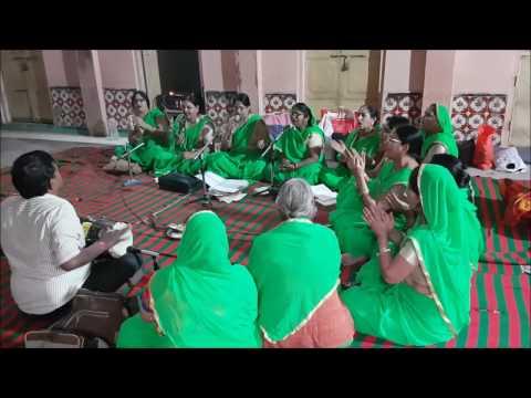 Gajanand Maharaj Padharo - feat. Baljeet Taneja