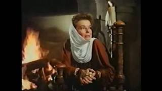 Peter O'Toole - Charlie Rose interview - talking about Katharine Hepburn