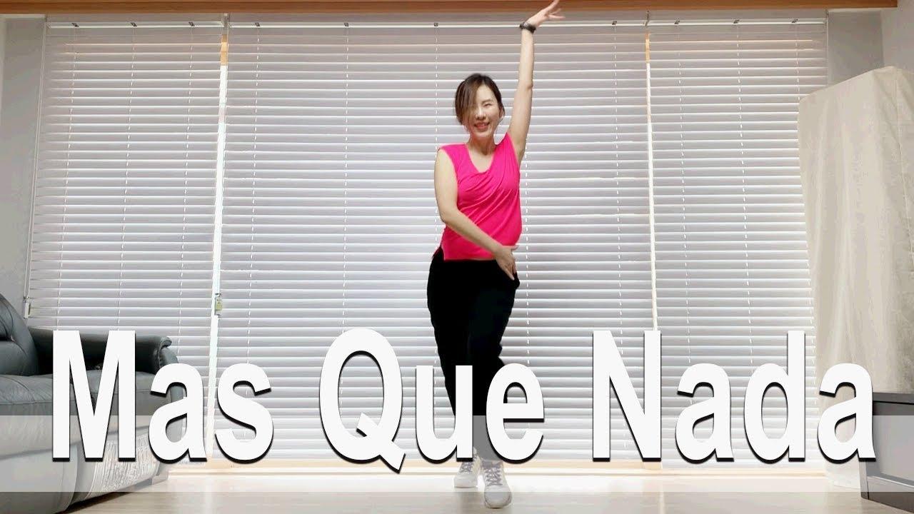 Mas Que Nada - Sergio Mendes | Dance Diet Workout | 다이어트댄스 | Choreo by Sunny | zumba | 홈트|