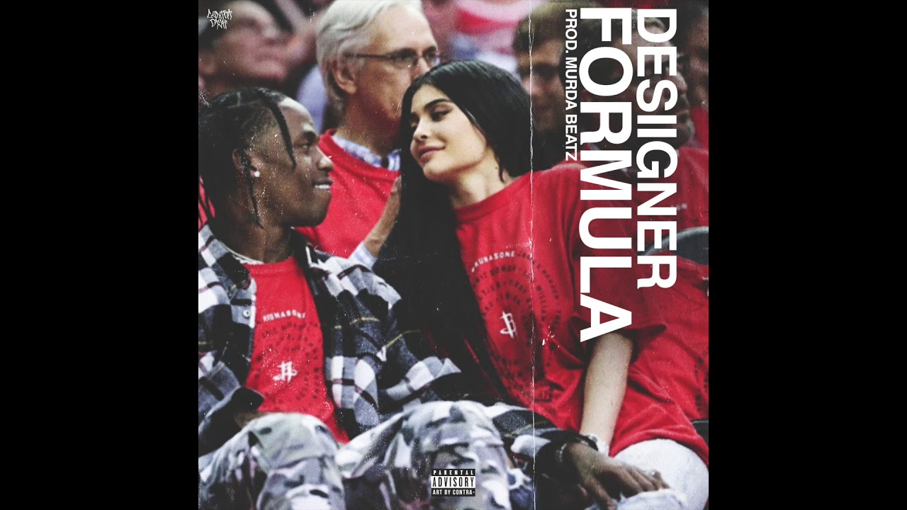 Image result for desiigner formula